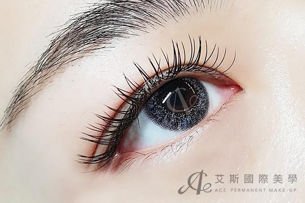3D美睫-自然款