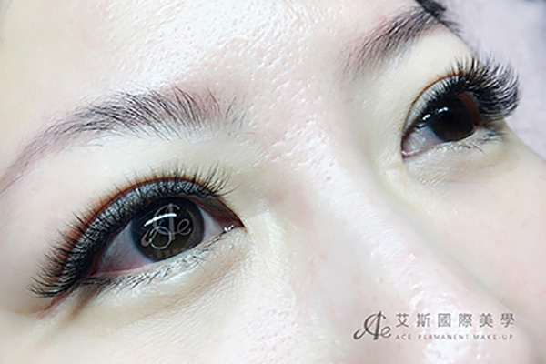 6D美睫-濃密款